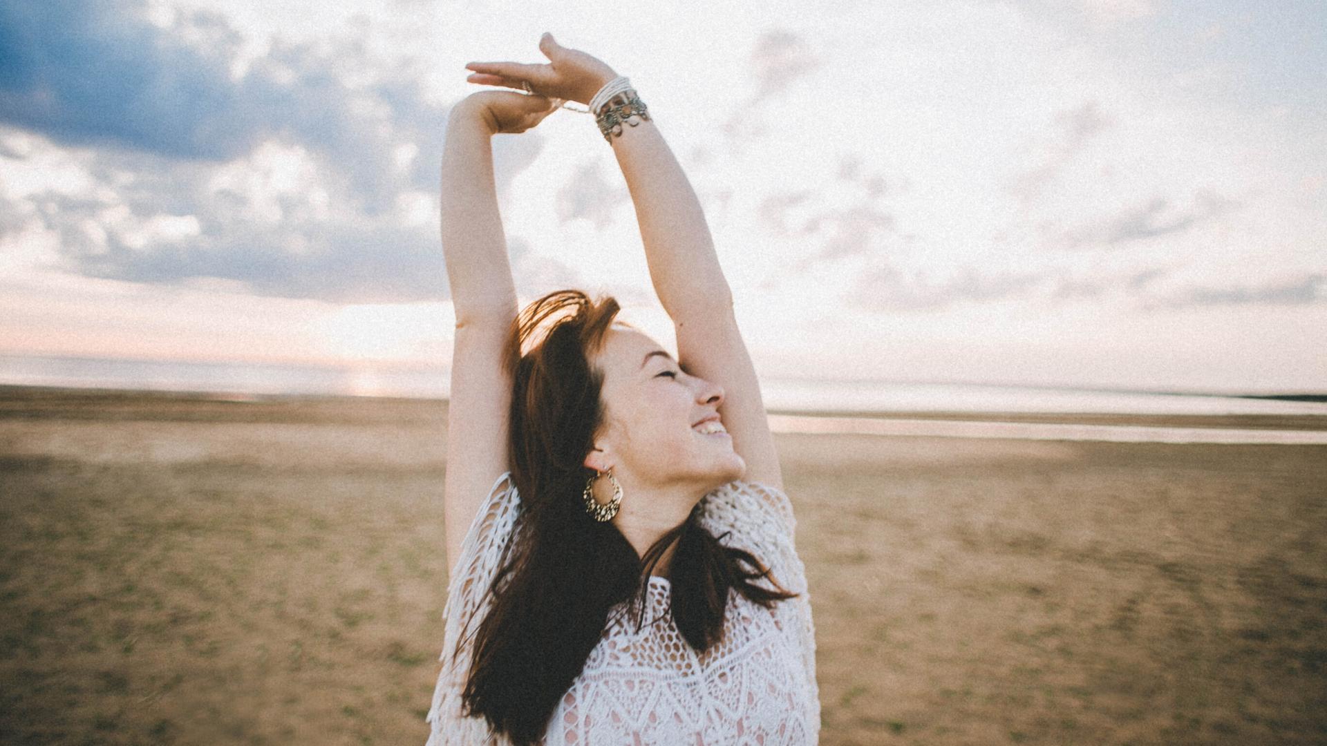 Libres de la perfección: Cuidando tu hogar a la manera de Dios